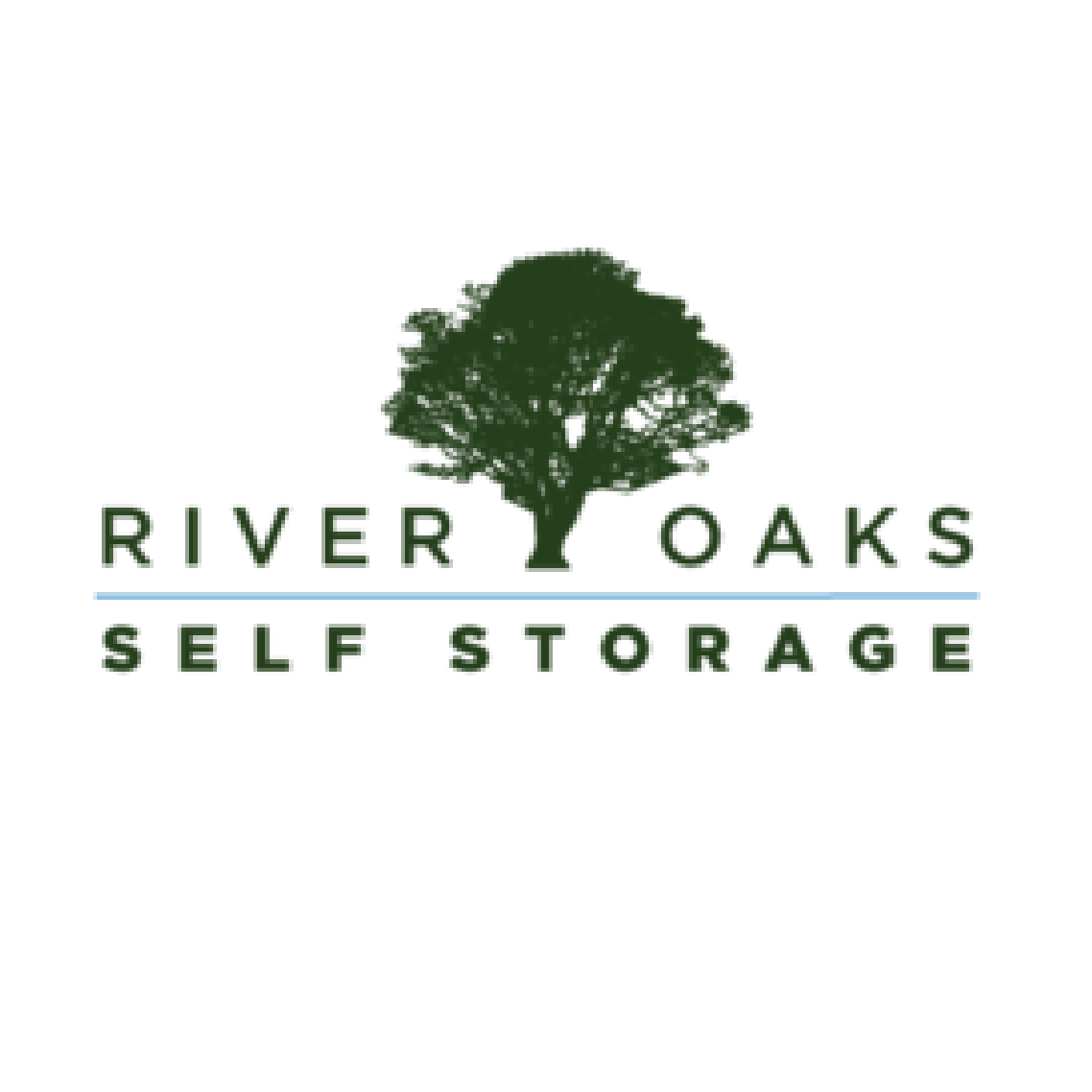 River Oaks Storage image 0