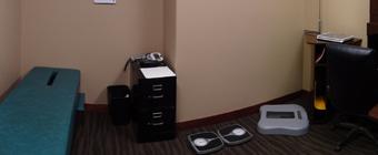 Chiropractic Clinic of Iowa image 2