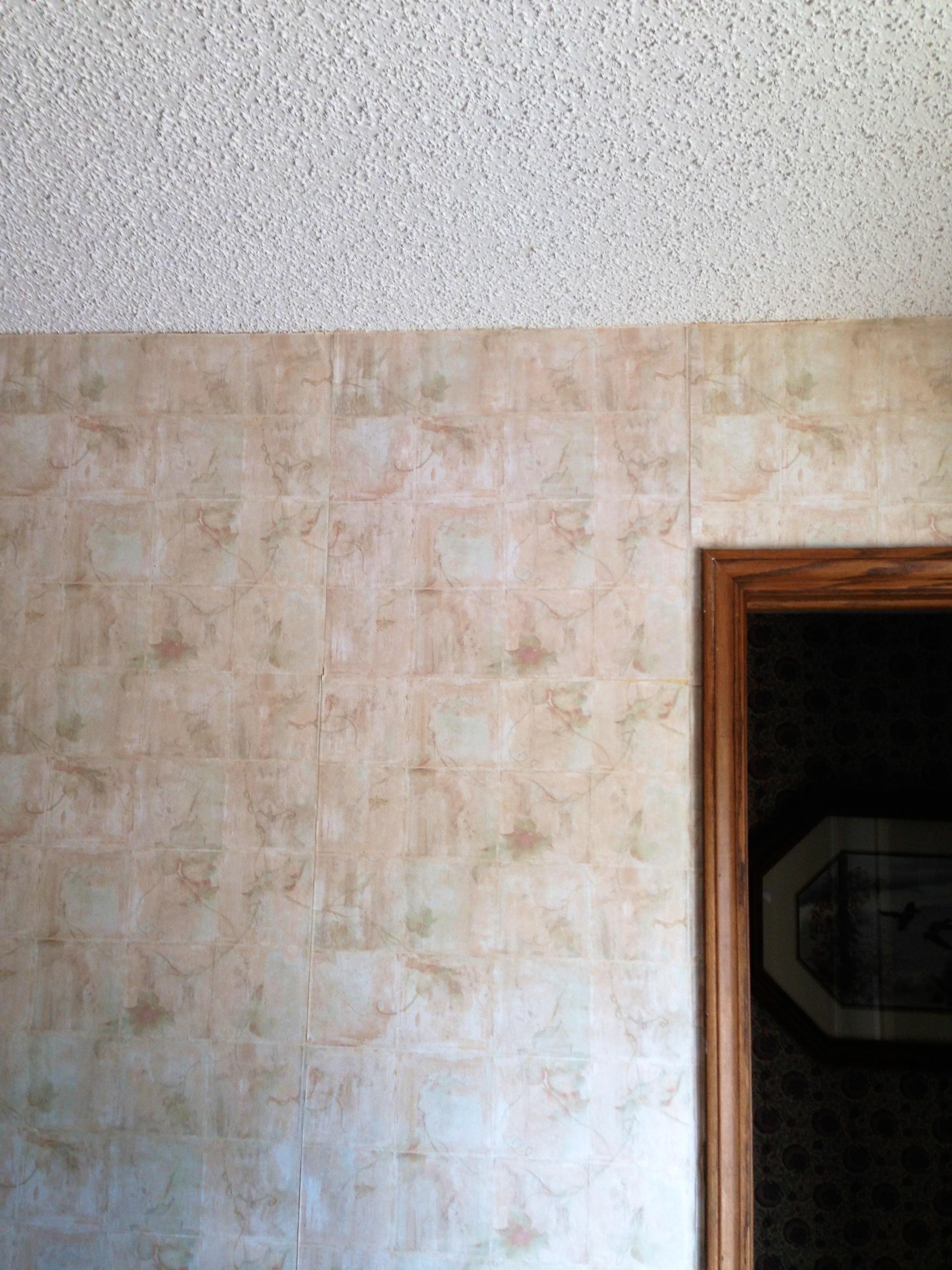 Drywall Repair Drywall Repair Wichita Ks