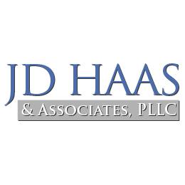 J D Haas and Associates, PLLC