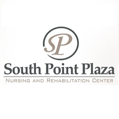 South Point Plaza Nursing and Rehabilitation Center