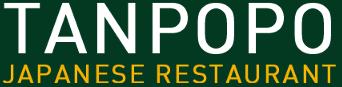 Tanpopo Japanese Restaurant image 0
