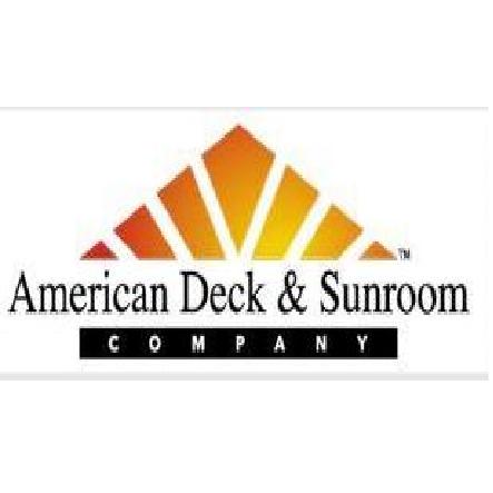 American Deck & Sunrooms