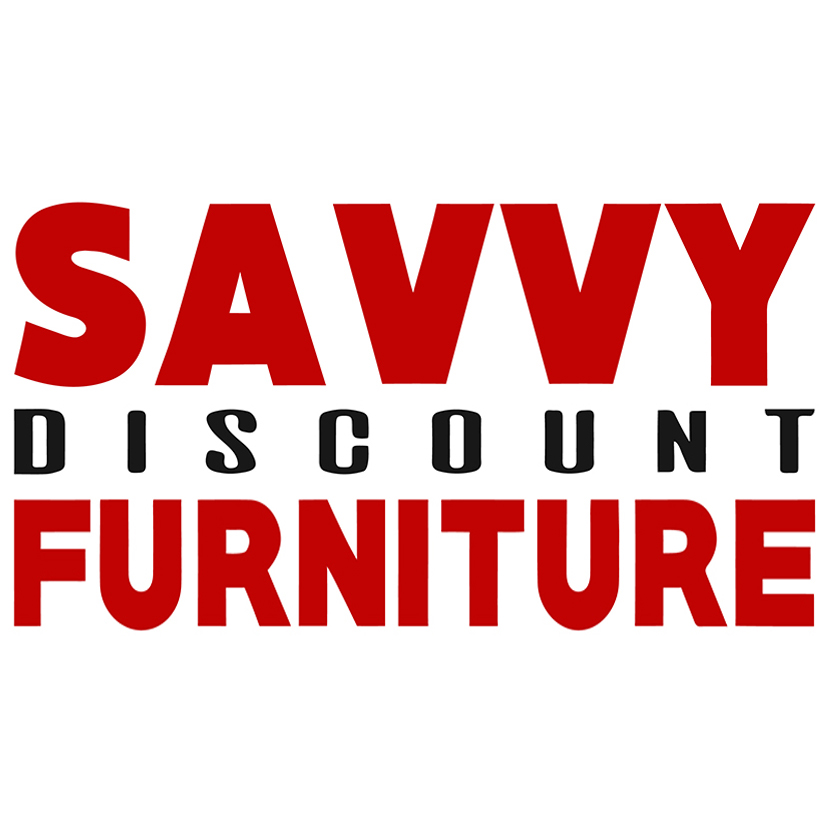 Savvy Discount Furniture