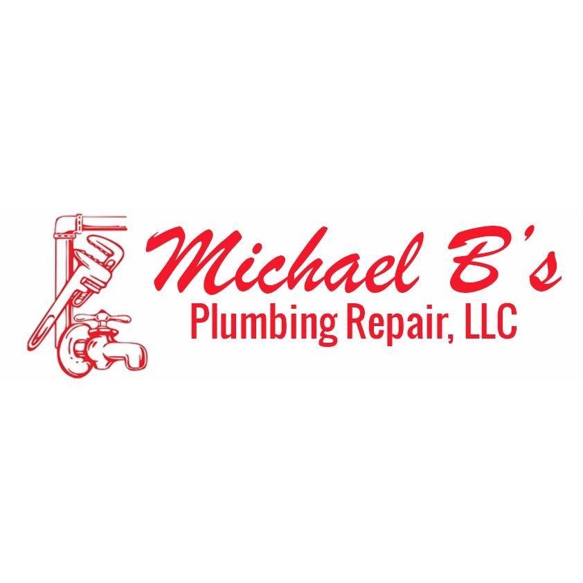 Michael B Plumbing  LLC image 0