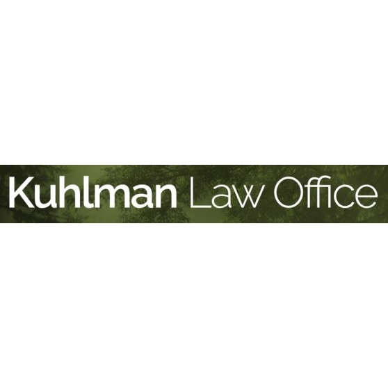 Kuhlman Law Office