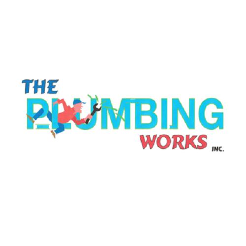 The Plumbing Works Inc