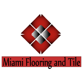 Amadeo's Tiling & Marble Inc