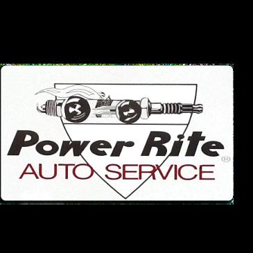 Power Rite Auto Service - East Northport, NY - General Auto Repair & Service