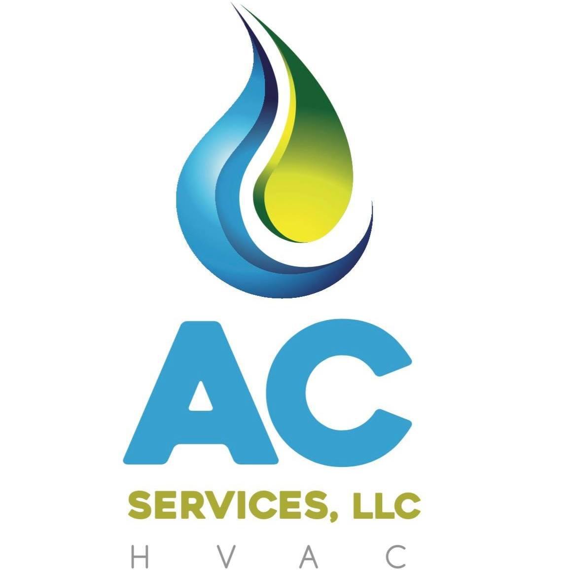 AC Services, LLC image 1