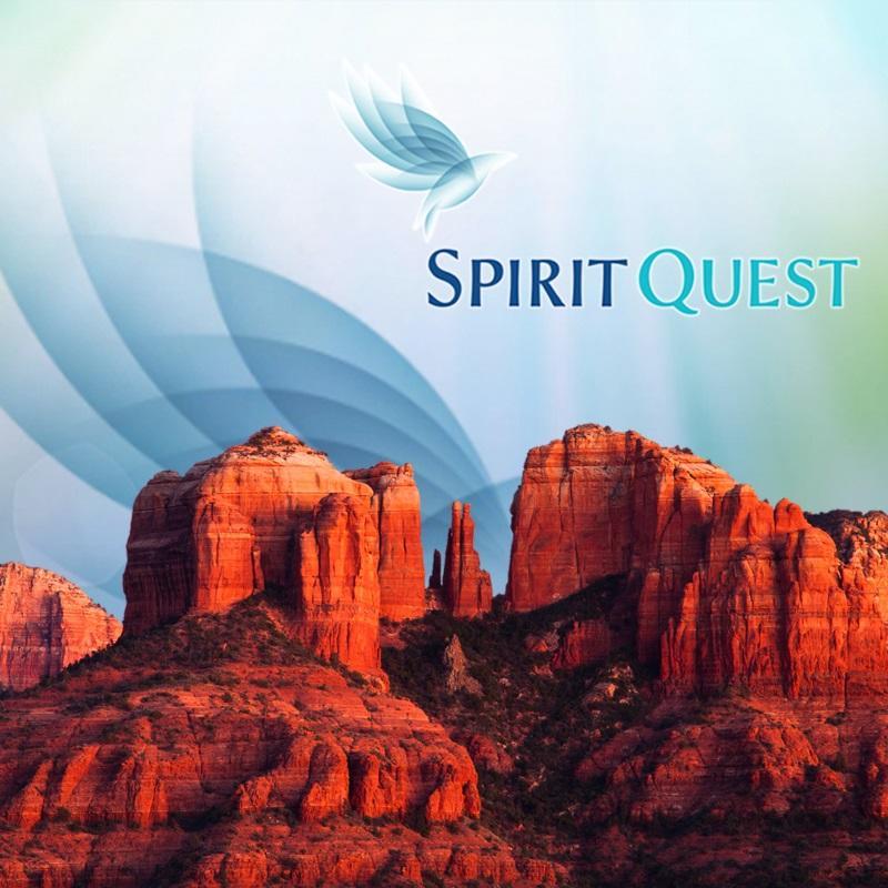 SpiritQuest Retreats image 54
