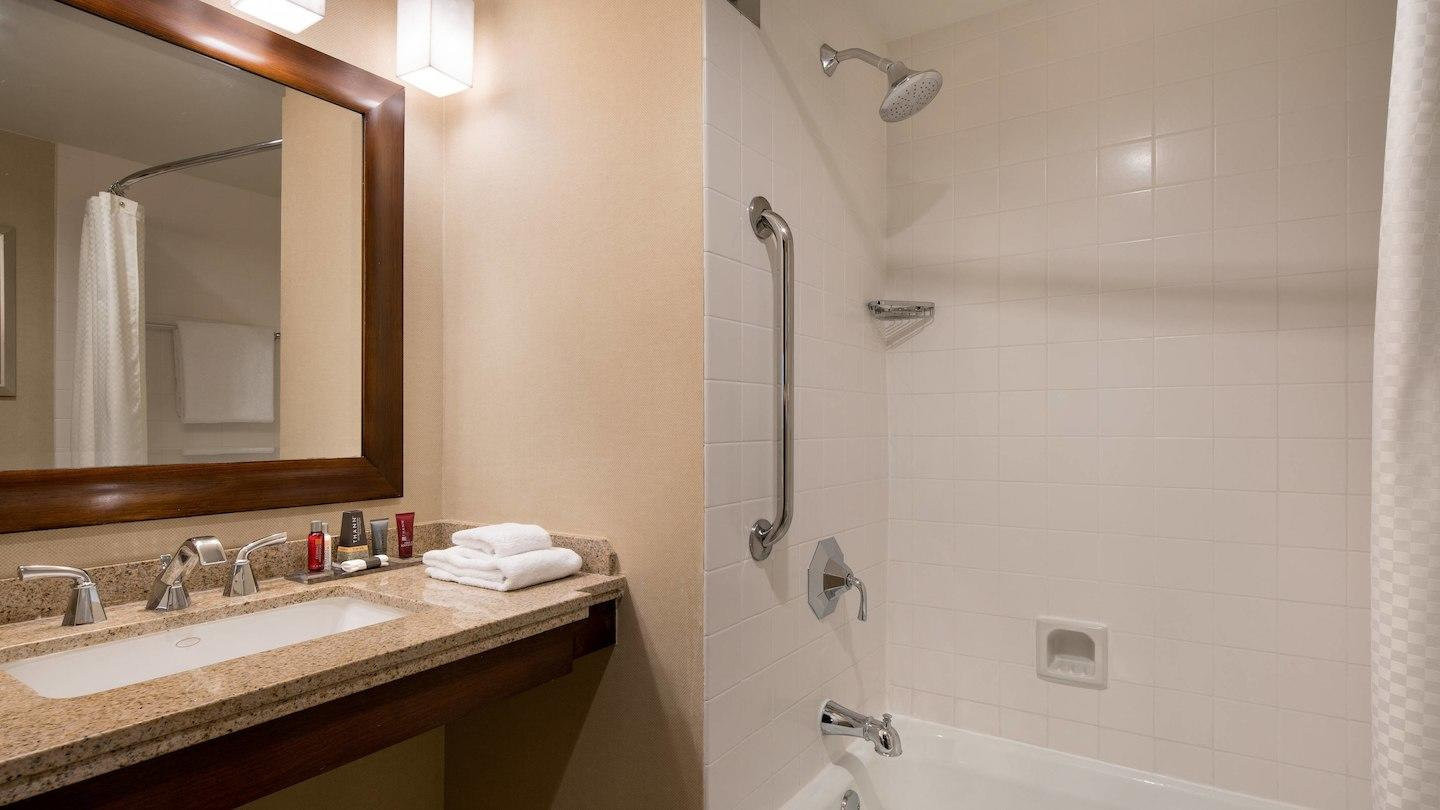 San Ramon Marriott image 8