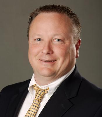 Allstate Insurance Agent: David Detling image 0