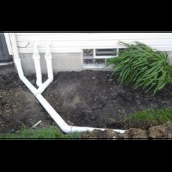 Area Wide Waterproofing image 2