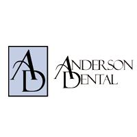 Anderson Dental Lake Worth image 3