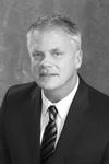 Edward Jones - Financial Advisor: Greg Lee image 0