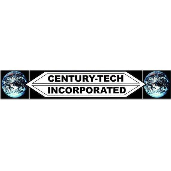 Century-Tech Incorporated - Hempstead, NY 11550 - (516)493-9800 | ShowMeLocal.com