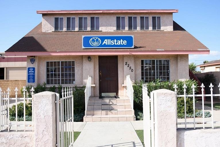 Al Renteria: Allstate Insurance image 1