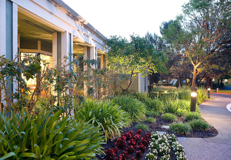 Courtyard by Marriott San Francisco Larkspur Landing/Marin County image 8