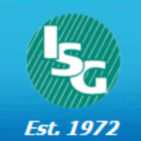 Industrial Seals & Gaskets Ltd