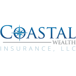 Coastal Wealth Property and Casualty, LLC
