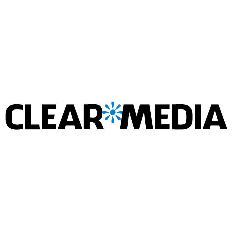 Clear Media