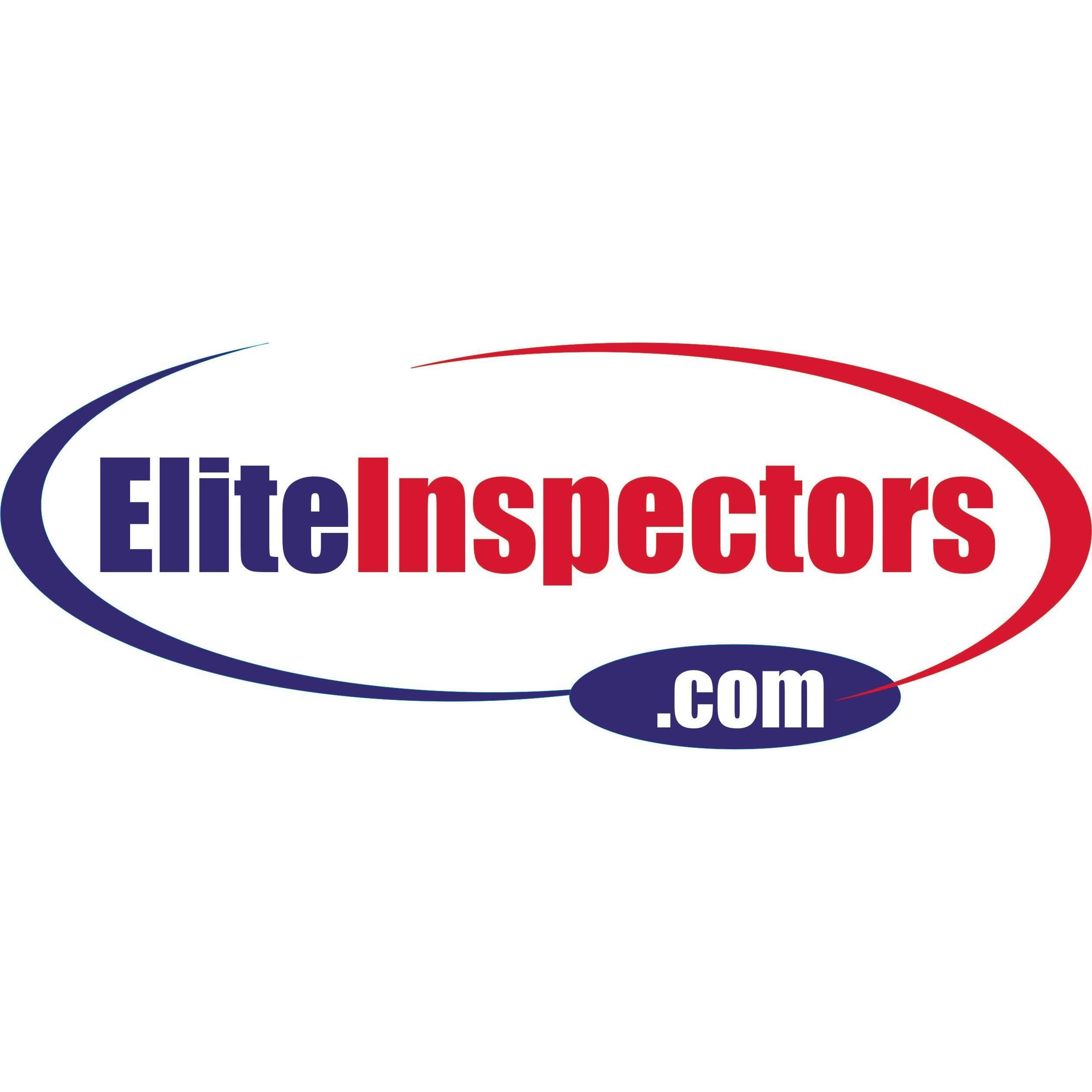 Elite Inspectors, LLC