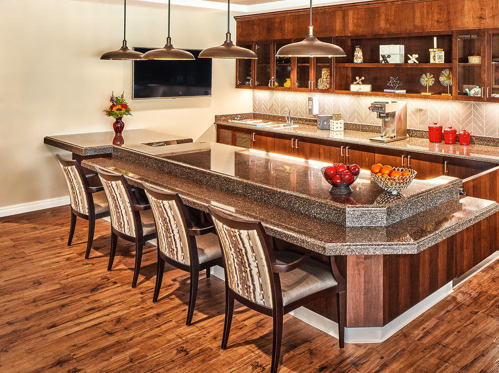 The Sheridan at Overland Park image 8