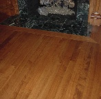 A2Zito Custom Hardwood Floors image 3