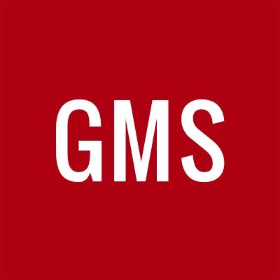 Gastley's Moving & Storage