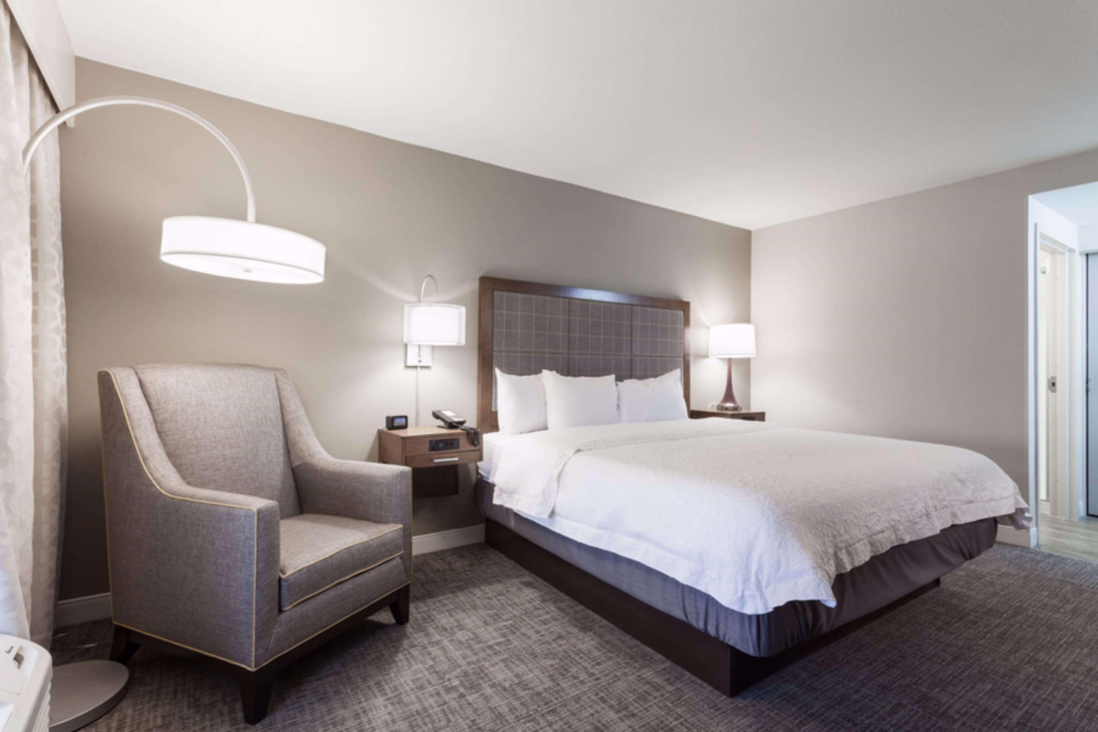 Hampton Inn & Suites Dallas-DFW Airport North-Grapevine in Grapevine, TX, photo #27