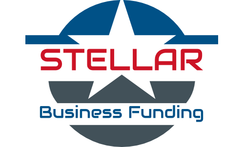 Stellar Business Funding image 0