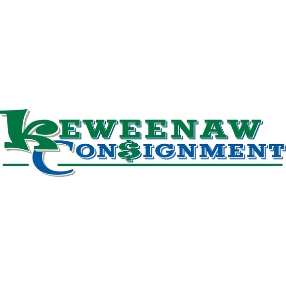 Keweenaw Consignment