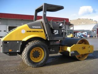 Winn Rentals Ltd in Kelowna