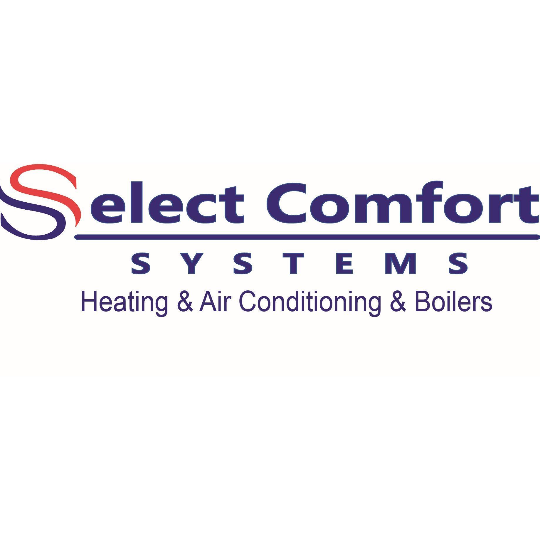 Select Comfort Systems LLC