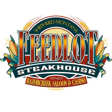 Feedlot Steakhouse