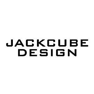 Jackcube, Inc.