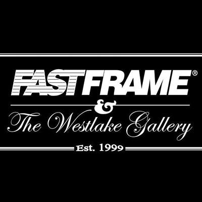 FastFrame & The Westlake Gallery
