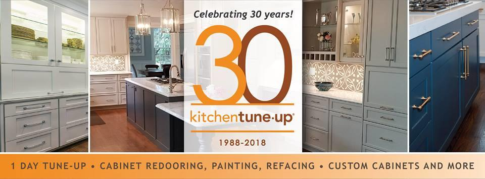 Kitchen Tune-Up Mainline PA 👍 image 3