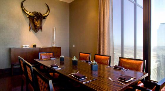 Tower Club Dallas In Dallas Tx 214 220 0
