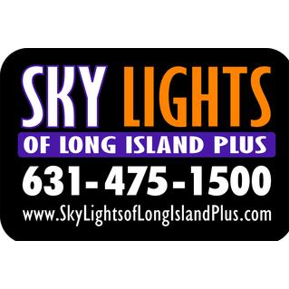 Skylights of Long Island Plus ( Certified Authorized Velux Dealer ) image 5