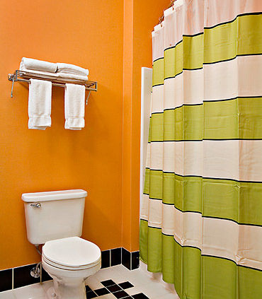 Fairfield Inn & Suites by Marriott Santa Rosa Sebastopol image 3
