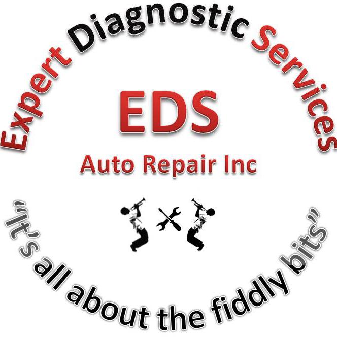 EDS Auto Repair, Inc.