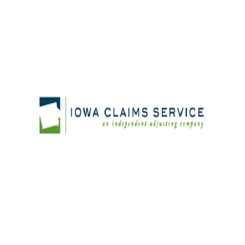 Iowa Claims Services