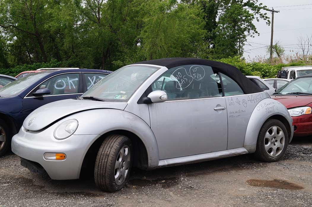 Essington Avenue Used Auto Parts image 8