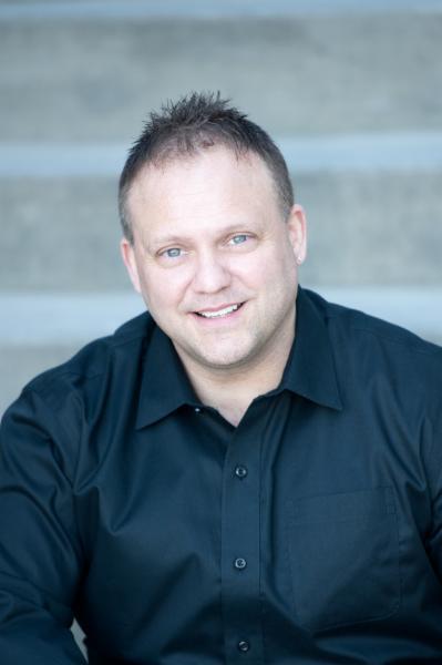 Rob Fuccenecco - Mortgage Broker