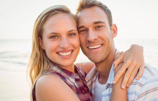Implantis Oral & Facial Surgery image 3