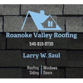 Roanoke Valley Roofing image 4