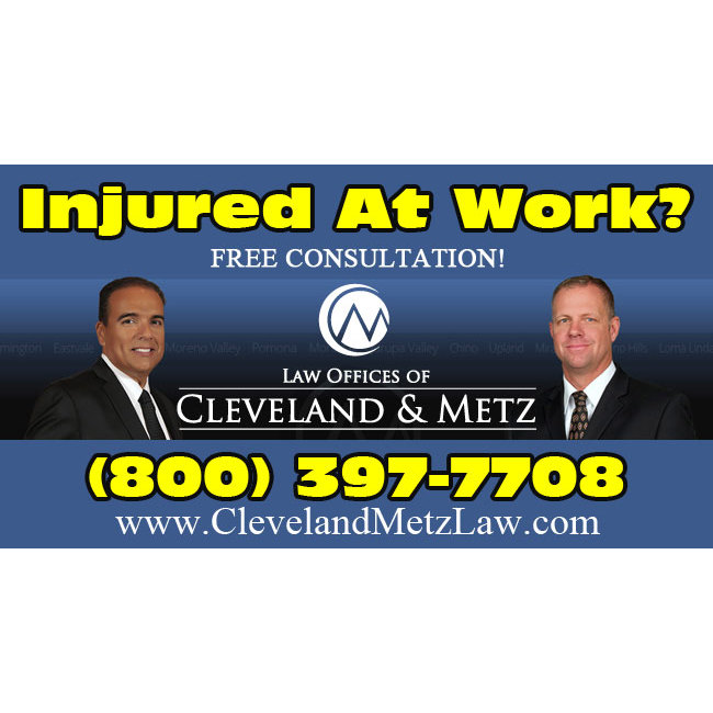Law Offices of Cleveland and Metz