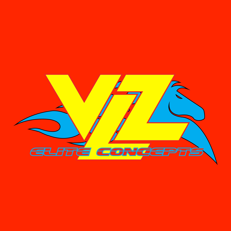 VLZ ELITE CONCEPTS - Victoria, TX 77904 - (361)652-5399 | ShowMeLocal.com